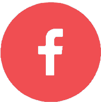 facebook-icon-red
